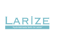Larize Avize Aydınlatma