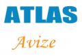Atlas Avize