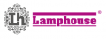 Lamphouse
