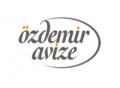 Özdemir Avize