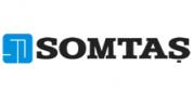 Somtaş Avize