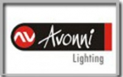 Avonni Lighting