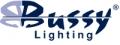 Bussy Lighting