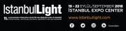 İstanbul Light Aydınlatma ve Elektrik Malzemeleri Fuarı