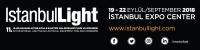 İstanbul Light Fuarı