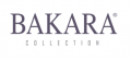 Bakara Collection