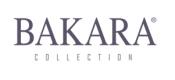 Bakara Collection
