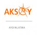 Aksoy Aydınlatma – Ankara