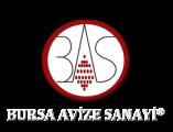 Bursa Avize