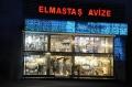Elmastaş Avize – Bursa