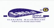 Enerji Elektrik Aydınlatma – Bursa