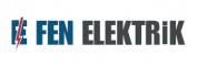 Fen Elektrik – Edirne