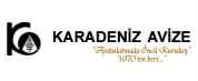 Karadeniz Avize – Bursa