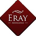 Eray Aydınlatma – İstanbul