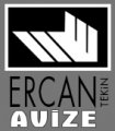 Ercan Tekin Avize – İzmir