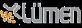 Lümen Aydınlatma – İzmir