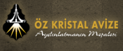 Öz Kristal Avize – İstanbul