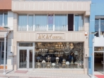 Akay Kristal Avize İstanbul