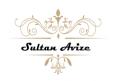 Sultan Avize – İstanbul