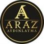 Araz Aydınlatma Harun Türkmen