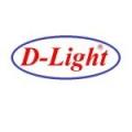 D-Light Aydınlatma