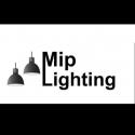 Mip Lighting