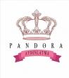 Pandora Aydınlatma Ve Mimarlık
